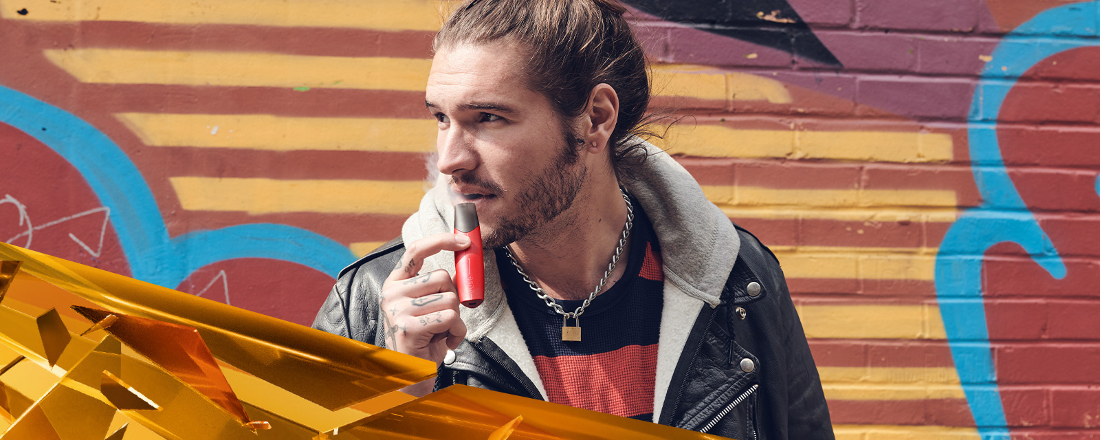 8 Reasons to Switch to E-cigarettes