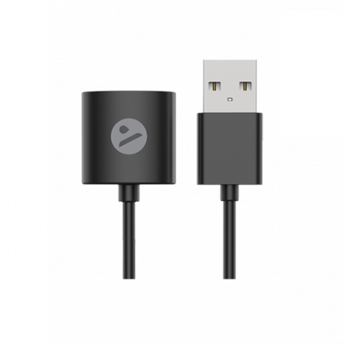 Vuse ePod magnetic charging cable