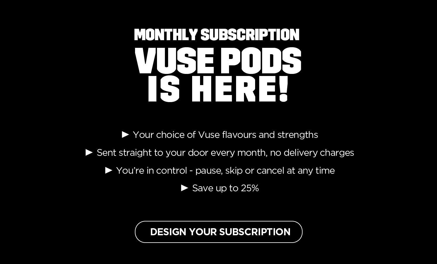 VUSE_SUBSCRIPTION_Homepage_banner_1492x900-05