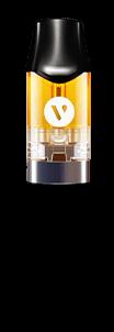 Vuse_Nav_Products_ePOD_CARTRIDGE_Desktop