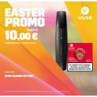 Vuse ePen + 1 Vuse ePen Pods - Easter Offer