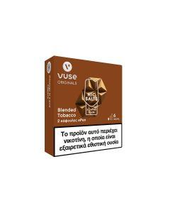 Vuse ePen Pods - Blended Tobacco