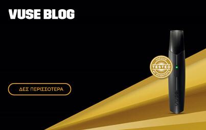 banner-blog-el