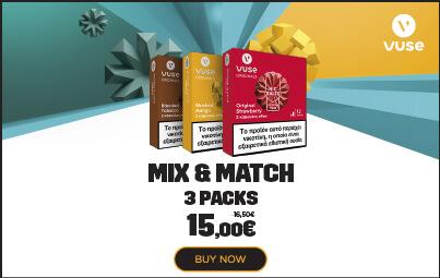 banner-mix-n-match-en