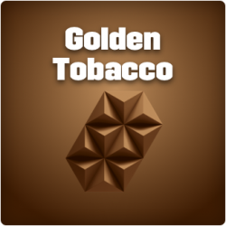 Golden Tobacco Pods
